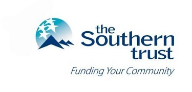 Southern Trust Fund